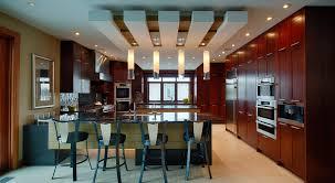 Winnipeg Kitchen Cabinets Legacy Originals Winnipeg Luxury Kitchens U0026 Woodworking