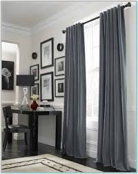 Grey And Blue Curtains Cool Gray Blue Curtains 102 Grey Blue Kitchen Curtains Curtains