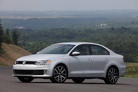 grey volkswagen jetta 2016 volkswagen jetta u0027s photos and pictures