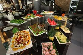 lexus hotel melaka glory beach resort port dickson malaysia booking com