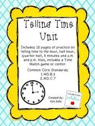 time worksheets time worksheets with am and pm free printable