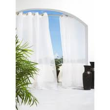 outdoor curtain patio accessories target