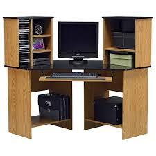 Glass Corner Computer Desks For Home Office Desk Glass Corner Desk Corner Computer Desk Computer