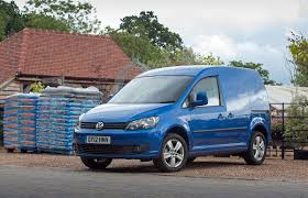 volkswagen caddy van review 2003 2015 auto express