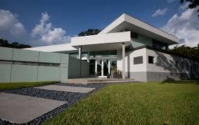100 florida cracker architecture 100 florida cracker house