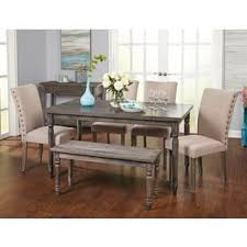 rustic dining room u0026 kitchen tables for less overstock com