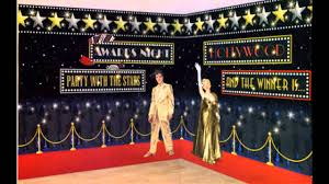 Hollywood Halloween Party Ideas Awesome Red Carpet Party Decorations Youtube