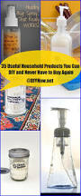 household products 35 useful household products you can diy and never have to buy