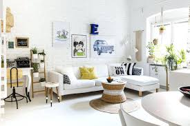 ideas for decorating a small living room tiny living room ideas design ideas for small living room fresh how
