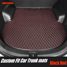 lexus brand all weather mats compare prices on lexus carpet mats online shopping buy low price