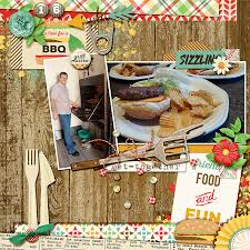 scrapbooking cuisine shoppe designs your memories sweeter