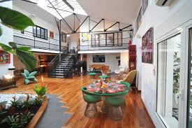 chambre d hote à lyon invintage loft vintage en chambre d hôtes à lyon