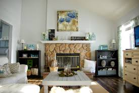 clear spring home decor the playful ideas for spring home decor clear spring home decor