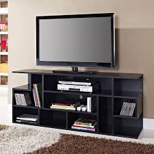 Computer Desk Tv Stand by Amazon Com We Furniture 60