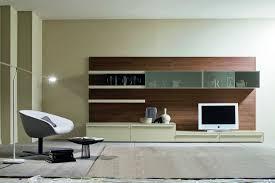 trendy design wall units furnitures home furniture kopyok