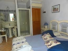la chambre bleu la chambre bleu picture of le clos de l acacia maussane les