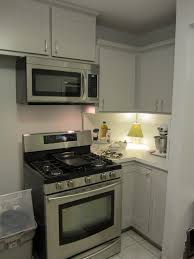 interior rustoleum cabinet transformation reviews furniture
