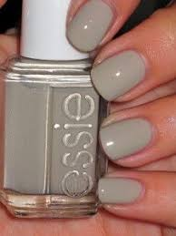 132 best essie nail polish images on pinterest nail polishes