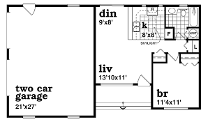 floor plans with guest house guest cottage plans simple 18 cottage house plans guest cottage 30