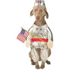 Astronaut Halloween Costume Adults Astronaut Dog Costume Costumeish U2013 Cheap Halloween