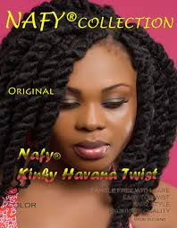 havana hair atlanta nafy collection kinky havana twist atlanta natural hair care