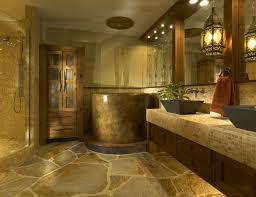 luxury bathroom ideas modern luxury bathroom design picture modern design luxury bathtub
