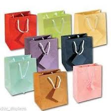 gift bags small gift bags ebay