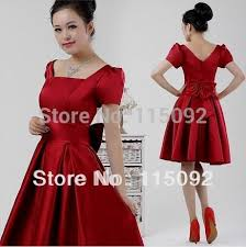 formal dresses for juniors with sleeves naf dresses