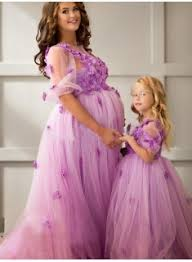 new high quality baby shower dresses maternity dressess buy