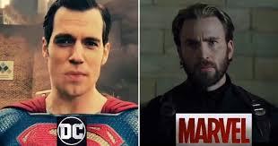 Justice Meme - battle of the fittest hilarious avengers vs justice league memes