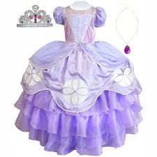 sofia the dress shop sofia the dress on wanelo