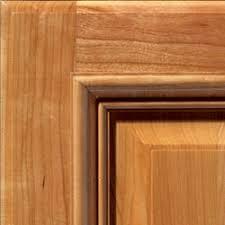 Cabinet Door Construction Applied Molding Cabinet Door Construction Design Decore