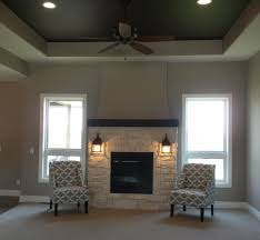 giles homes floor plans news hbc homes omaha home builders custom home designs and
