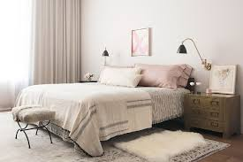 Make Your Bed Go On Spend All Day In Bed U2014here U0027s How To Make It Count Mydomaine