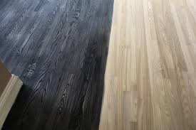 Darlington Oak Laminate Flooring Wood Floor Staining Advice Ultimate Floor Sanding