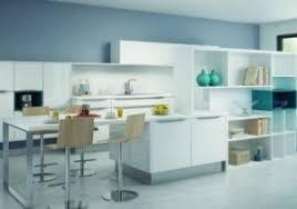 couleur mur cuisine blanche couleur mur cuisine blanche fresh peinture cuisine avec meubles