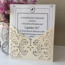 Invitation Paper Birthday Invitation Paper Free Printable Invitation Design