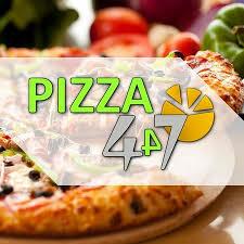 cuisine mostaganem pizza 447 mostaganem restaurant reviews phone number photos