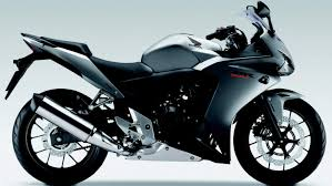 honda cbr models and prices honda cbr 500r