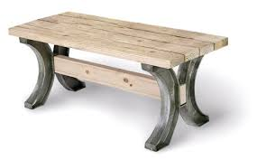 Bench Products Price List Garden Online Store Products Patio Furniture Outdoor Benches