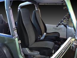 seat covers jeep wrangler seat covers unlimited