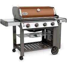 Backyard Grill 4 Burner Gas Grill by Grills Char Boil Grills Coleman Grills Outdoor Gourmet Grills