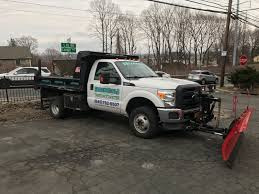 Ford F350 Truck - 2012 ford f350 dump truck for sale plowsite