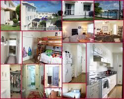 shaw afb housing floor plans photo whiteman afb housing floor plans images keesler base