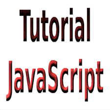 tutorial java play tutorial java script android apps on google play