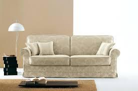 canap mal home spirit home spirit fauteuil beautiful destockage lit places fauteuil en
