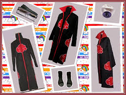 Halloween Costumes Naruto Costumes Shark Picture Detailed Picture Disfraces