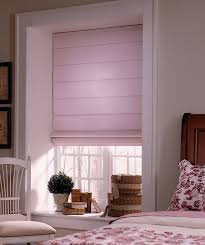 Beautiful Kids Bedroom Blinds A Great Way To Make Statement In - Childrens blinds for bedrooms