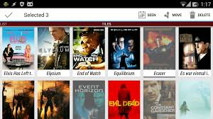 movie collection android apps on google play