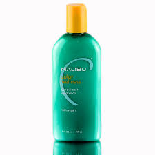 malibu c color wellness conditioner sleekshop com formerly